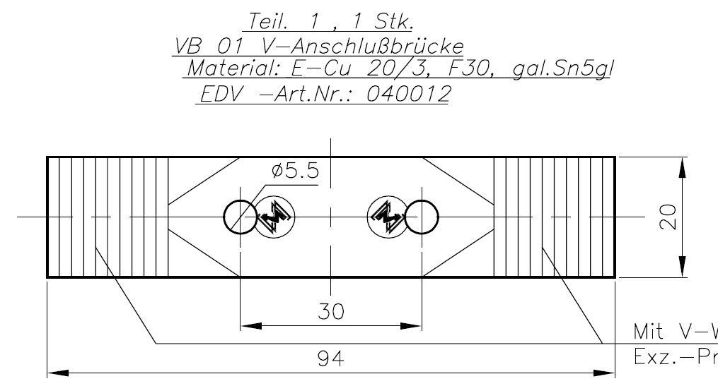 VB01-50/50