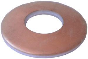 Cupal-Scheibe M12/300mm²