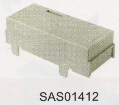 Anschlussadapter 3P / 440A