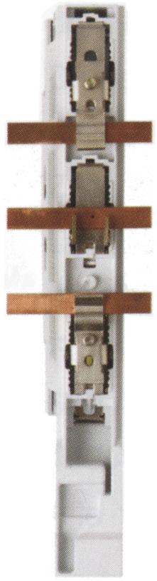 NHLSL00/60/M8+SK70Cu-MS