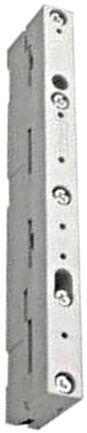 SSTS60/W-SH/4P-30×5/10-2L