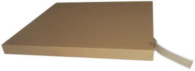 Montageband-Textil 15×1,4mm