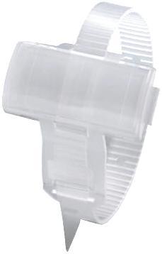 KMK3 Kunststoffkabelmarker