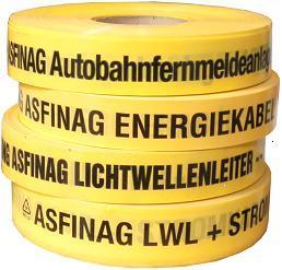 LWB 100/0,15-ALWL 250m/R.K