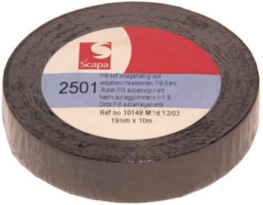 RB 19/10 Reparaturband
