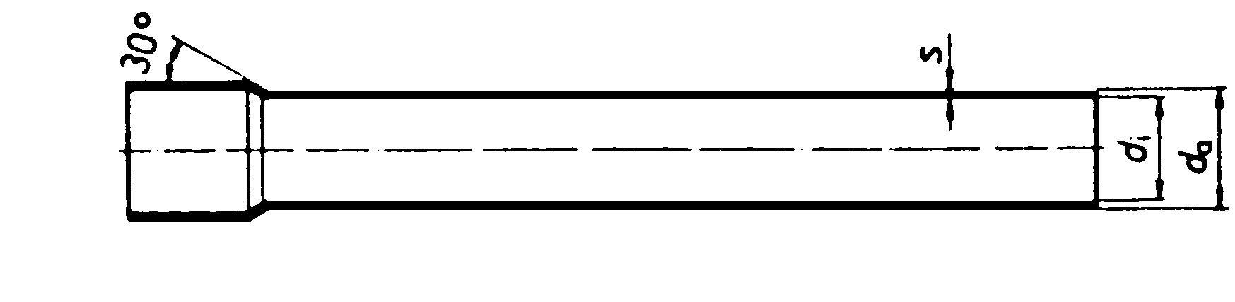 KSR 110/3 Kabelschutzrohr 450N