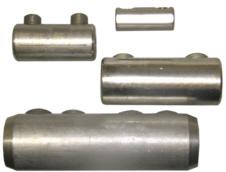 SK50-185/Al-Sn Schraubklemme