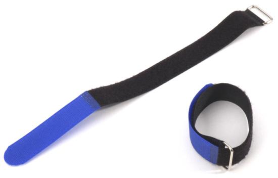 KKG 50/500/blau