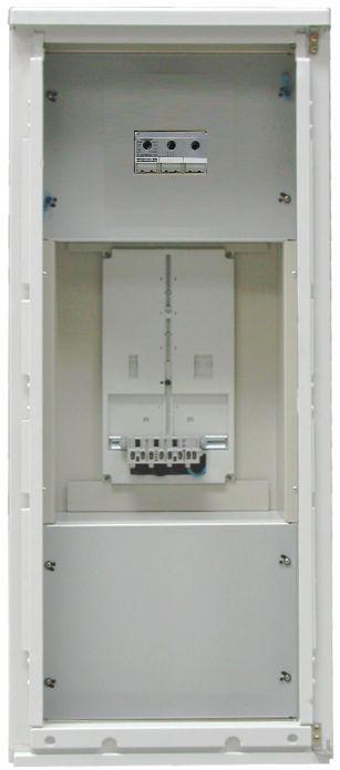 FHZV 1/B3T/H1100-K