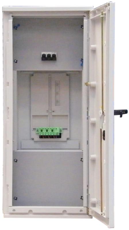 KHZV 1/B3T/H1100-K