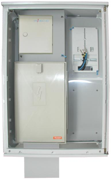 KHZV 1/B5/H1100-TRAK-K
